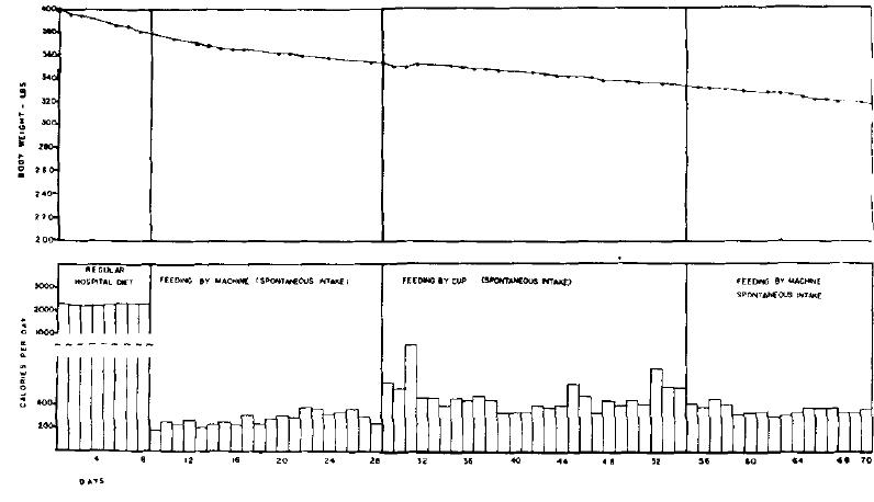 feeding machine graph 2