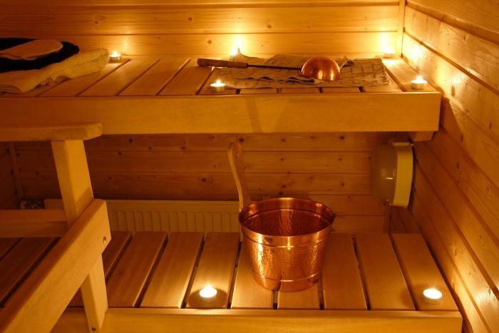 interior-of-a-finnish-sauna-4986853